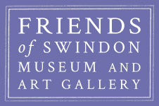 Friends of Swindon Museum & Art Gallery