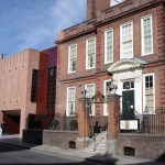 Pallant House Gallery - Coach Trip