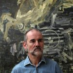 Christopher Le Brun In Conversation With Sophie Cummings
