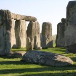 'Stonehenge and Avebury World Heritage Site:  Managing a globally important site in a local context' by Sarah Simmonds