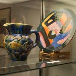 Timeless Secrets - Ceramics, Collectors and Museums with Mike Yates