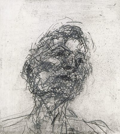 Artist and Model: Portraits, Self-Portraits and Figure Studies from the Swindon Collection