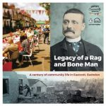 A Century of Community Life in Eastcott
