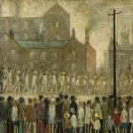 Gifted! How gifts and generosity have shaped the Swindon Collection of Modern British Art