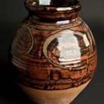 An Art of the People – Ramsbury & Cricklade Potteries