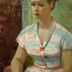 Free Lunchtime Talk: Touring the Swindon Collection