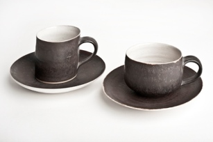 Free Lunchtime Talk: Time For Tea