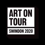 Katie Ackrill & Mags Parker: Art on Tour