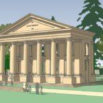 Virtual Talk: The Stones of Swindon by Michael Gray