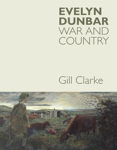 Evelyn Dunbar: War and Country – Zoom Talk by Gill Clarke